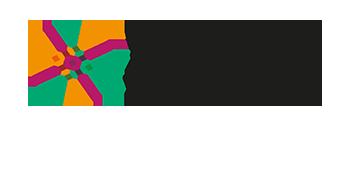Das Logo des Beratungsnetzwerks Bayern gegen Rechtsextremismus